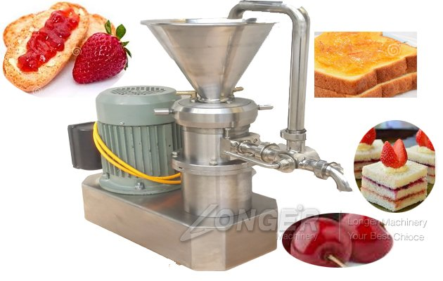 Juice Grinding Machine for Sale|Meat Paste Grinder Thailand