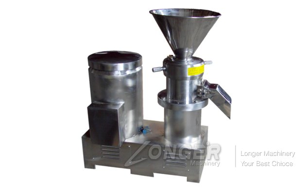New Model Vegetable Grinding Machine|Vegetable Juice Making Machine