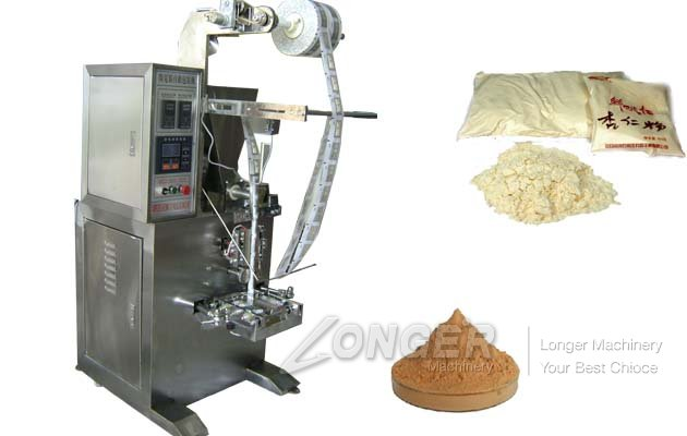 Automatic Milk Powder Packing Machine Price