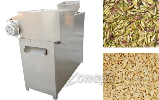 Almond Kernel Slivering Machine|Almond Cutting Machine For Sale