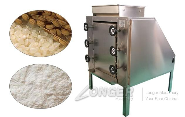 Small Rice Milling Machine|Powder Making Machine Price