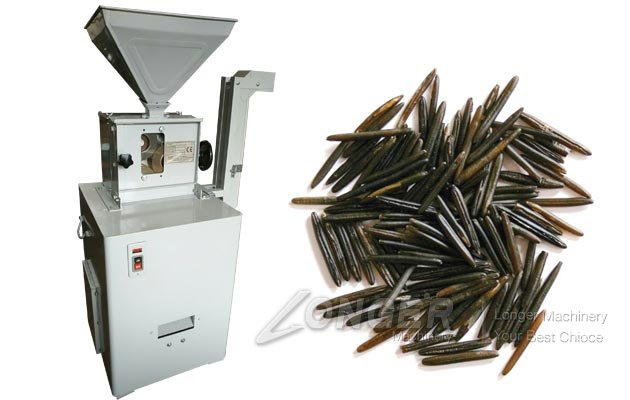 Small Wild Rice Hulling Machine Suppliers