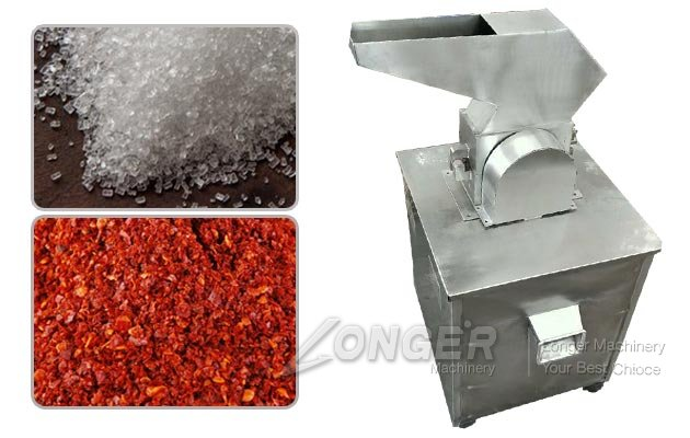 Industrial Coarse Powder Crusher Grinding Machine Price