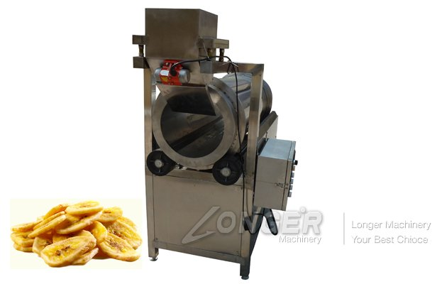 peanuts snacks costing machine