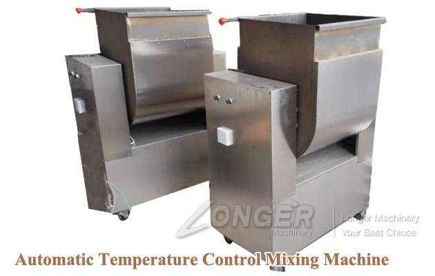 Peanut Candy Production Machine Price